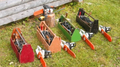 student-tools